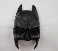 Batman BB Mask
